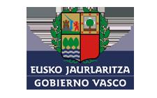 logo-gobiernovasco
