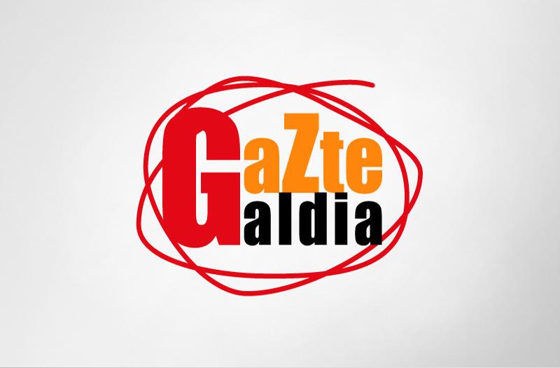 Gaztealdia