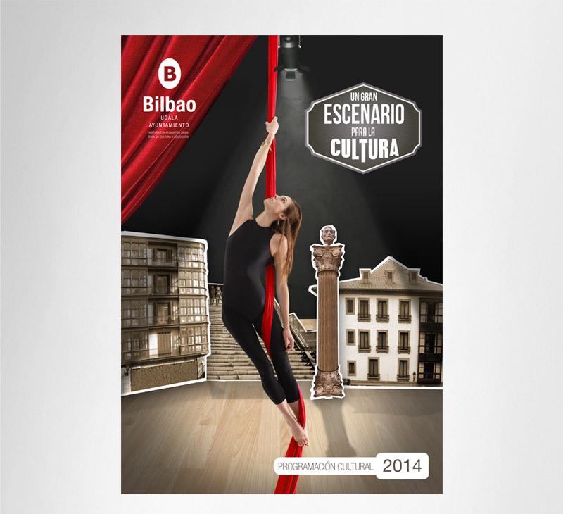 bilbao-programa cultural