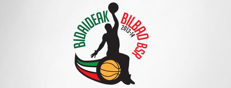 Bidaideak Bilbao BSR en su mejor momento
