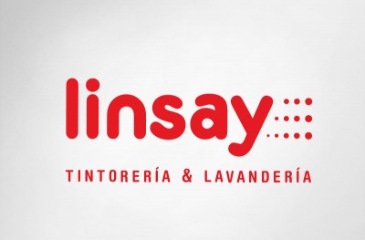 Tintorería Linsay