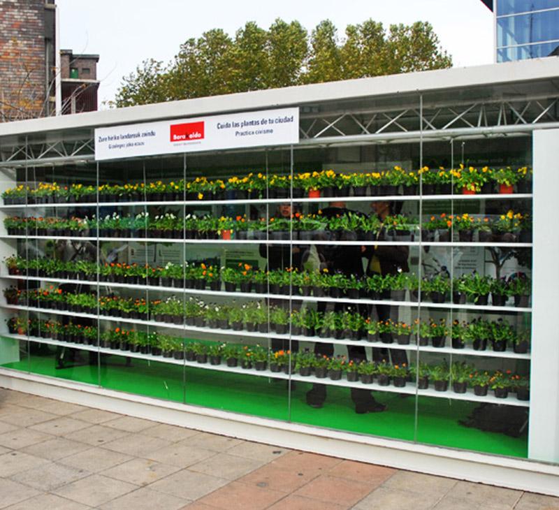 plantas-barakaldo