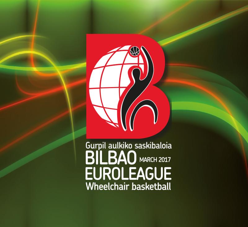 EUROLEAGUE. BILBAO 10-11 DE MARZO.